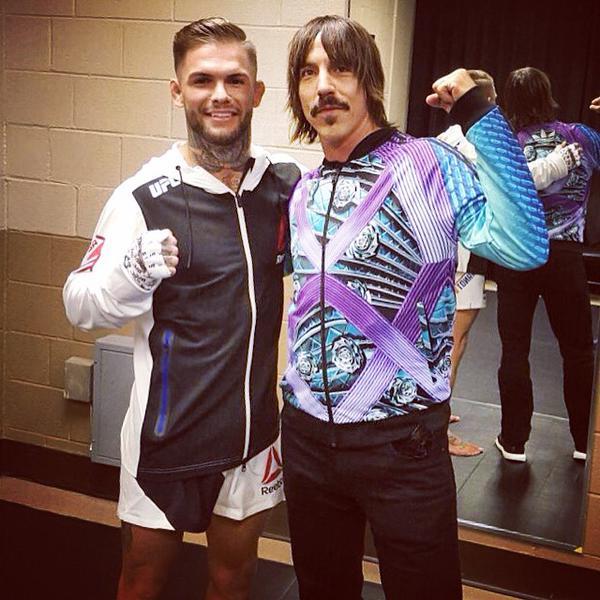 UFC-189-Anthony-Kiedis-2