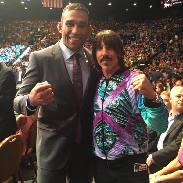 UFC-189-Anthony-Kiedis-3