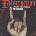 appetite-for-destruction-legendary-encounters-with-mick-wall-1