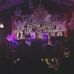 kimberley-silverlake-fundraiser-rhcp-3