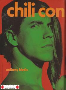 details-october-1991-1