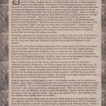 rockinfreakapotamus-issue-10-page-10