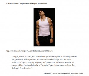 updated-anthony-kiedis-tattoos