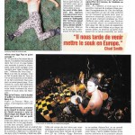 HardNHeavy-page-4