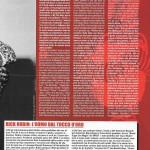 Trihe-Sept05-page-3