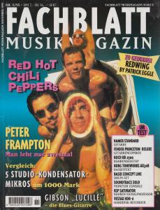 fachblatt-musikmagazin-november-1995-cover