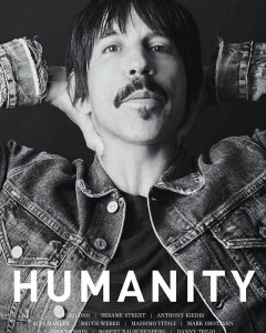 citizens-of-humanity-anthony-kiedis-cover