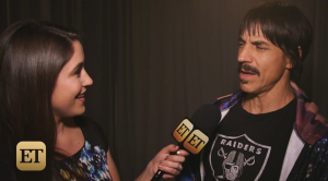 entertainment-times-sophie-anthony-kiedis-interview-new-record