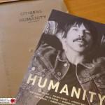 citizens-of-humanity-anthony-kiedis-photos-1