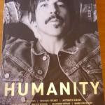 citizens-of-humanity-anthony-kiedis-photos-2