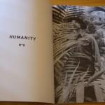 citizens-of-humanity-anthony-kiedis-photos-3