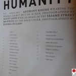 citizens-of-humanity-anthony-kiedis-photos-4