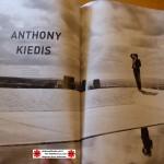 citizens-of-humanity-anthony-kiedis-photos-5