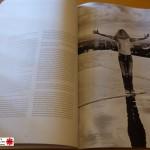 citizens-of-humanity-anthony-kiedis-photos-6