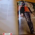 citizens-of-humanity-anthony-kiedis-photos-9