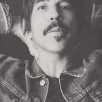 cover-citizens-of-humanity-anthony-kiedis