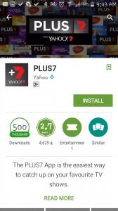 Oz-show-app