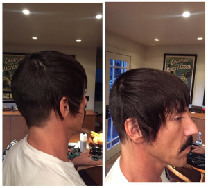 anthony-kiedis-new-haircut-may-2016