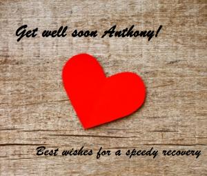 get-well-soon-ak