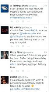 hospital-anthony-kiedis-weenie-roast-rhcp