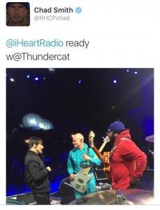 iheart-radio-rhcp-ready