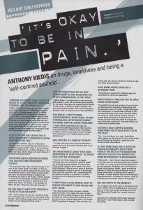kerrang-1113-anthony-kiedis-interview-june-2006-1