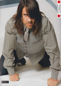 kerrang-1113-anthony-kiedis-interview-june-2006-2