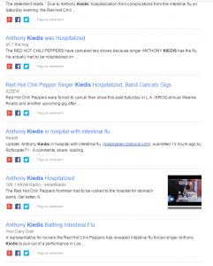 kiedis-news-feed