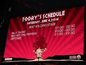 rock-am-ring-2016-rhcp-schedule