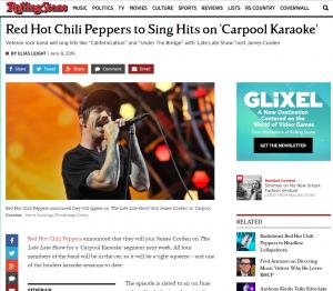 rolling-stone-carpool-karaoke-rhcp
