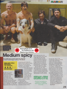 NME-17-06-2016-The-getaway-rhcp-review