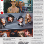 classic-rock-august-2016-3-rhcp