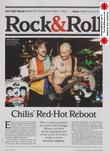 rolling-stone-july-2016-1