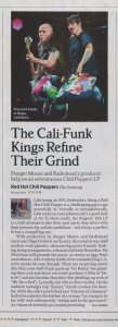 rolling-stone-july-2016-review-rhcp
