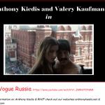 anthony-kiedis-valerie-kaufman-the-master-and-margarita-1