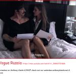 anthony-kiedis-valerie-kaufman-the-master-and-margarita-6