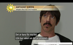 anthony-kiedis-9-11-comments