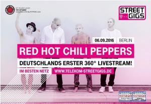berlin-rhcp-live-stream-2016