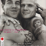 juice-1995-july-page-2