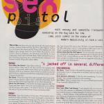 juice-july-1995-page-1