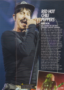 kerrang-1636-rhcp-reading-leeds-2016