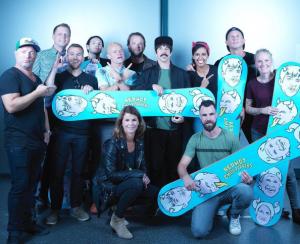 rhcp-burton-snowboards