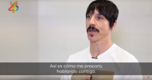 spanish-interview-anthony-kiedis