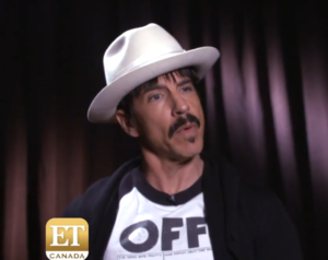ET-canada-anthony-kiedis-interview-february-2017
