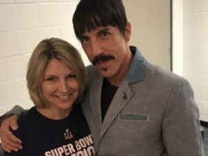 amy-brooks-anthony-kiedis-boston-alt-interview