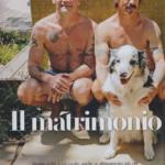 vanity-fair-italia-5-2016-rhcp-1