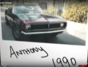 gadget-anthony-kiedis-camaro-1967