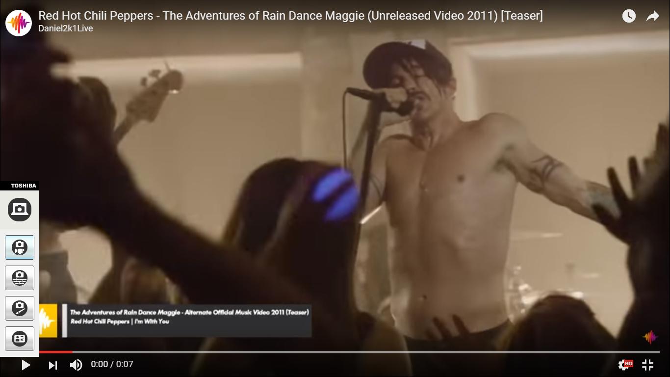 original-adventures-rain-dance-maggie-video-1