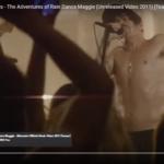 original-adventures-rain-dance-maggie-video-2