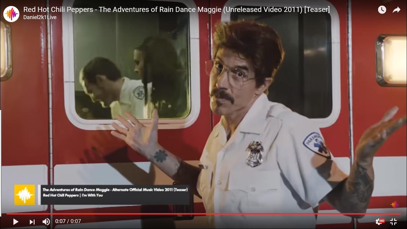 original-adventures-rain-dance-maggie-video-5